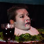 Halloween 16sRGB 300_20.jpg