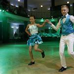 Jediný taneční styl, který je nejen vizuální ale i akustický