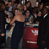 OIC - ENTSIMAGES.COM - Kate Winslet at the  59th BFI London Film Festival: Steve Jobs - closing gala London 19th October 2015 Photo Mobis Photos/OIC 0203 174 1069