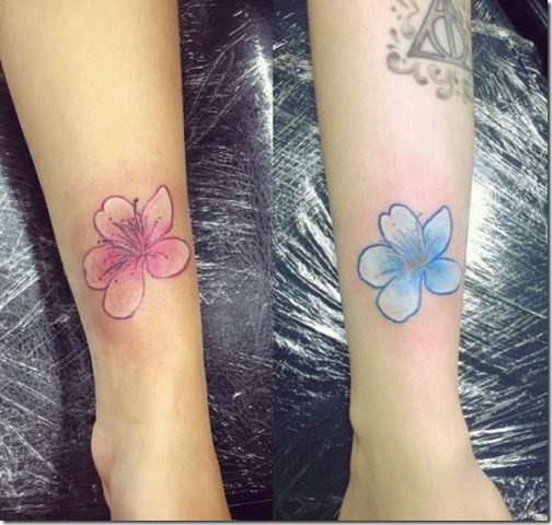 estos_floral_hermana_tatuajes