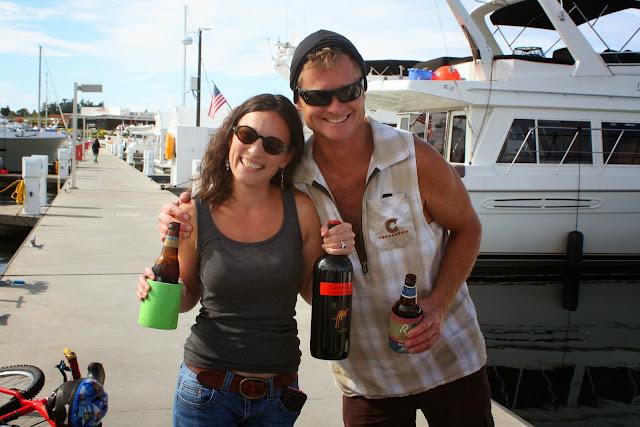 2013 Wine n Dine Oyster Run - IMG_6678.JPG