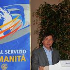 ©rinodimaio-ROTARY 2090 - XXXIII Assemblea - Pesaro 14_15 maggio 2016 - n.209.jpg