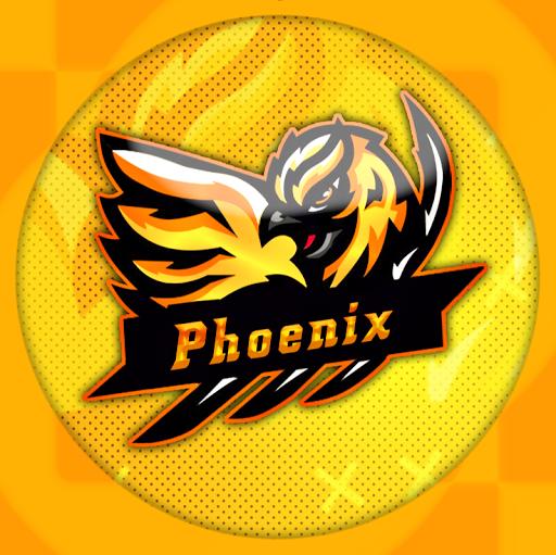 PhoenixRSPS