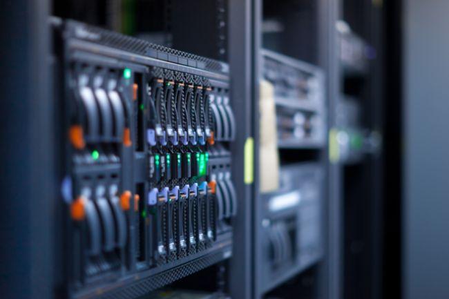 Linux-Server-Hardening-m.jpg