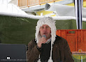 Foto 1. Bildergalerie motion_olymp_winter109.jpg