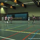 Ballen aan de kant -16 feb 2010 - opzettenAanvalZaalvoetbal.jpg
