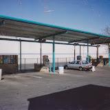 Steel Canopies - IMG_0003%2B%25281%2529.jpg