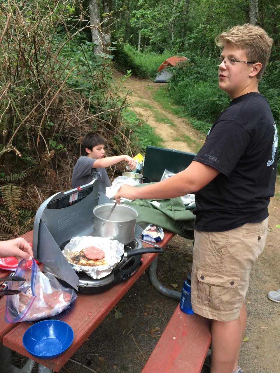 canoe weekend july 2015 - IMG_2976.JPG