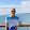 Tahir ATALAY's profile photo
