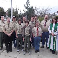 Scout Sunday 2013 - DSCF1955.JPG