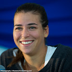 Ajla Tomljanovic - Hobart International 2015 -DSC_3941.jpg