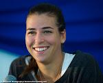 Ajla Tomljanovic - Hobart International 2015 -DSC_3941.jpg
