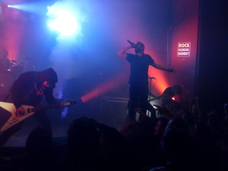 Mass Hysteria - Rock School Barbey - Bordeaux 15.11.2015 MHRSB03