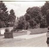 n027-003-1968-tabor-szigliget.jpg