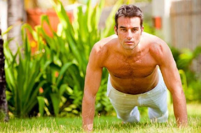 Qué es la respiración abdominal
