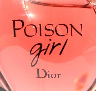 PoisonGirlDior5