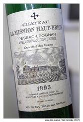 Château-la-Mission-Haut-Brion-1995