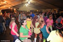 Sportfest Haitzendorf 2013_ (51)