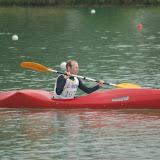 Ch France Canoe 2012 IME - France%2BCanoe%2B2012%2BCourse%2Ben%2Bligne%2B%2528228%2529.JPG