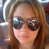 Amanda Pelton