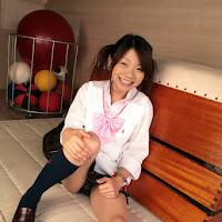 [DGC] 2007.11 - No.503 - Aya Matsuda (松田綾) 016.jpg