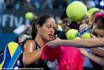 Ana Ivanovic - Brisbane Tennis International 2015 -DSC_8254.jpg