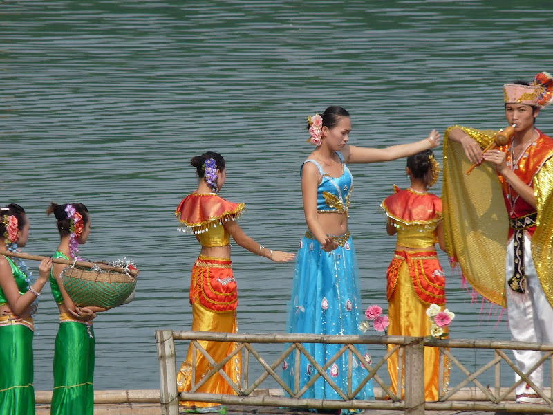Chine . Yunnan..Galamba, Menglian Album A - Picture%2B328.jpg