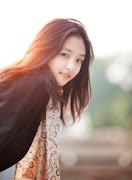 Wu Qian China Actor