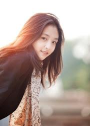 Janice Wu / Wu Qian China Actor