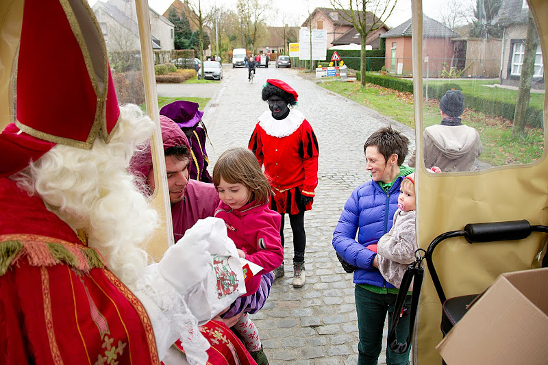 Sinterklaas 2013 DSC_5333.jpg