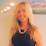 Julie Bishop's profile photo