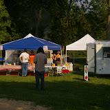 2012 Sugar Maple Fest