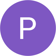 P Spitz Avatar