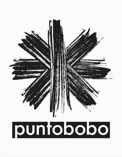 Puntobobo