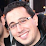 Sayf Boujan's profile photo