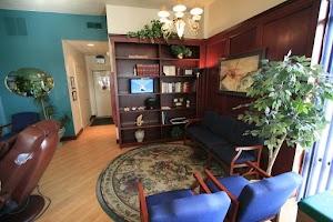 Innate Chiropractic Center of Lansing