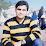 paras mishra's profile photo