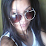 Claudiane de Jesus's profile photo