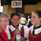 Bregenz-2008