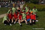 dorpsfeest 2008 115.jpg