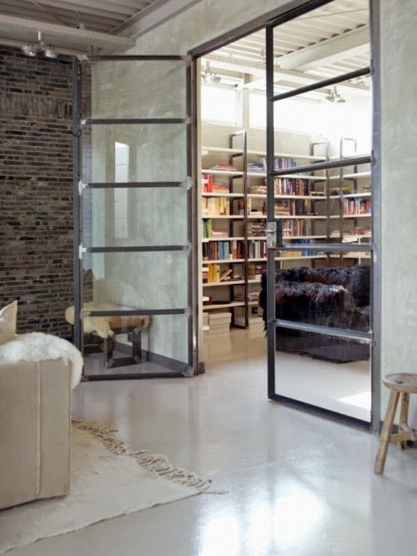[case+e+interni+-+loft+country+chic-industriale%5D%5B3%5D]