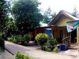 family trip pulau pari 140716 GoPro 03