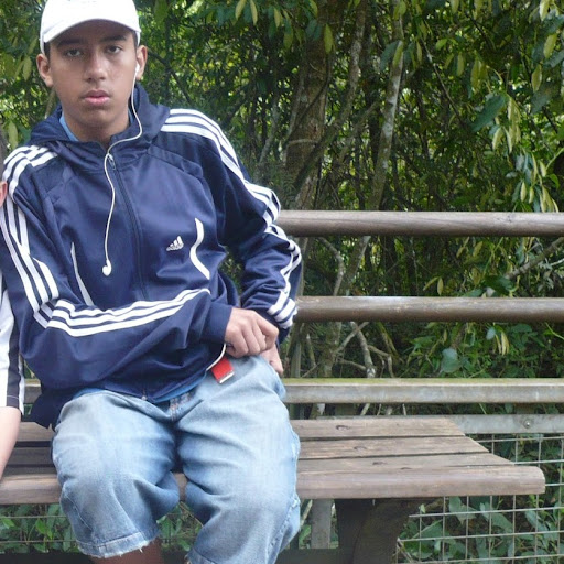 Isaias Diaz Photo 18