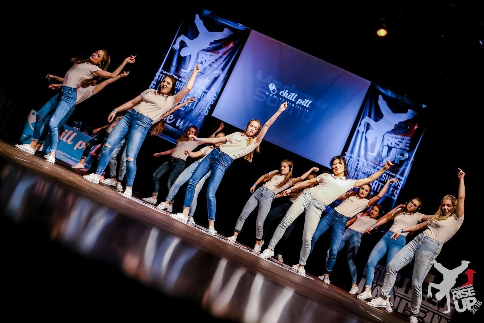 SKILLZ šokėjai dalyvauja RISEUP2016 - IMG_5293.jpg