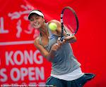 Elizaveta Kulichkova - Prudential Hong Kong Tennis Open 2014 - DSC_2959.jpg