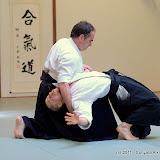 aikido-heggedal-20110529