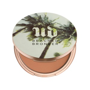 Beached_Bronzer_sunkissed