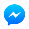 Tải facebook messenger