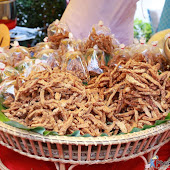 vegetarian-festival-2016-bangneaw-shrine134.JPG