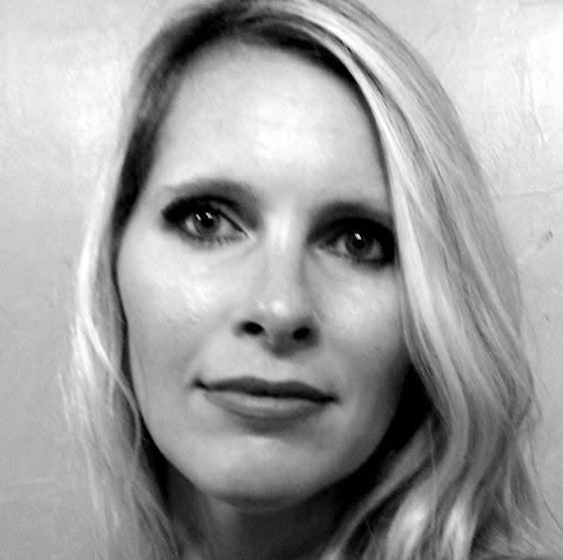 Melissa Eastman